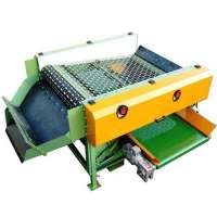 Garlic Sorting Machine Manufacturers