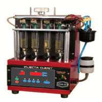 Fuel Injector Cleaning Machine Importers