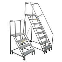 Safety Ladders Manufacturers