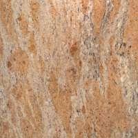 Rose Wood Granite Manufacturers