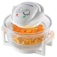 Halogen Cooker Manufacturers