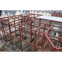 Iron Fabricators Manufacturers