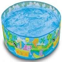 Kids Swimming Pool Manufacturers