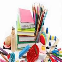 学校文具 制造商