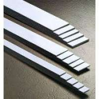 Stainless Steel Strips Manufacturers