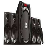 Intex Home Theater System Manufacturers