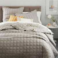 Quilted Bed Sheets Manufacturers