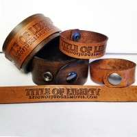 Leather Bands Manufacturers