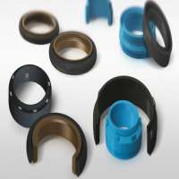 Composite Seal Manufacturers