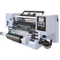 Film Slitting Machine Manufacturers