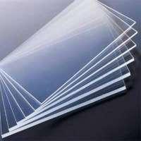 丙烯酸透明片材 制造商
