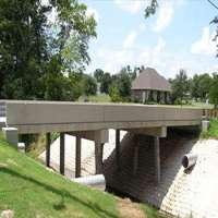 Bridge Design Services Manufacturers