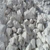 Burnt Lime Manufacturers