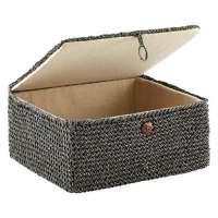 Decorative Storage Boxes Manufacturers