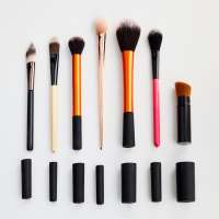 Make Up Brush Manufacturers