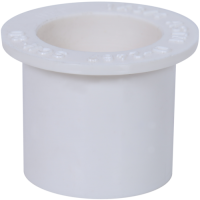 UPVC Reducer Bush Manufacturers