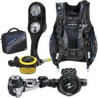 Diving Gear Manufacturers