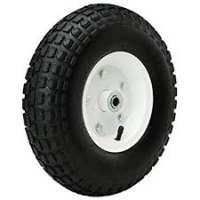 充气轮胎 制造商