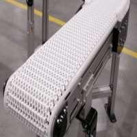 Plastic Modular Belts Manufacturers
