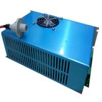 Laser Power Supplies Manufacturers