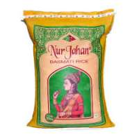 Non Woven Rice Bags Manufacturers
