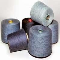 Melange Yarn Manufacturers