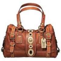 Ladies Leather Bag Manufacturers