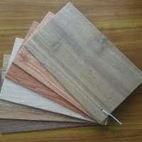 PVC瓷砖 制造商