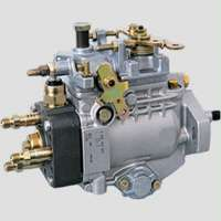Diesel Engine Fuel Pump Importers