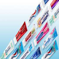 Toothpastes Manufacturers