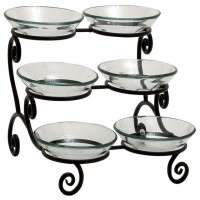 Serving Dishes Manufacturers