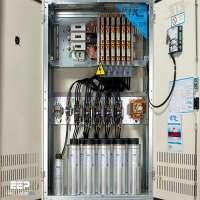 Capacitor Bank Manufacturers