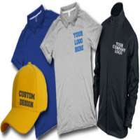 Promotional Wears Manufacturers