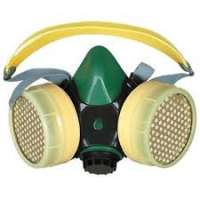 Chemical Mask Manufacturers