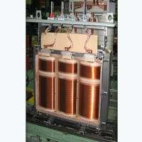 Amorphous Metal Transformer Manufacturers