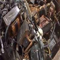 Transformer Scrap Manufacturers