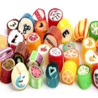 手工制作的糖果 制造商