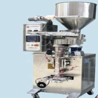 Granules Packing Machine Manufacturers