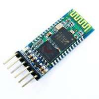 Bluetooth Transceiver Module Manufacturers
