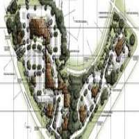 Site Planning Service Manufacturers