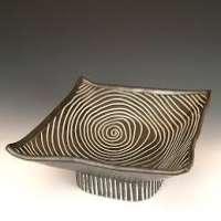 Ceramic Trays Manufacturers