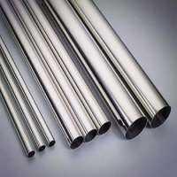 Chromium Alloys Manufacturers