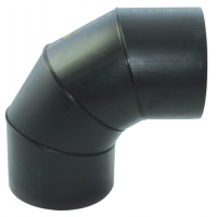 Fabricated Fittings Importers