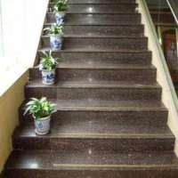 Granite Stairs Manufacturers
