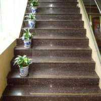 Granite Stairs Importers