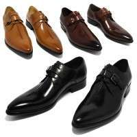 Men Formal Shoes Manufacturers