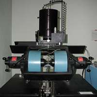 振动样品磁强计 制造商