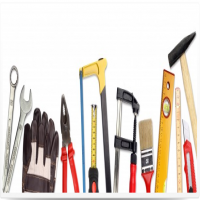 Building Tools Manufacturers