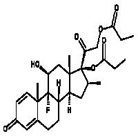 Betamethasone Dipropionate Manufacturers