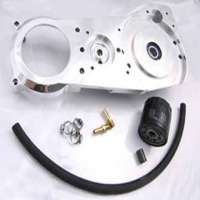 Motor Plate Manufacturers